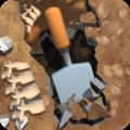 考古模擬器游戲賺錢領紅包福利版 v0.2