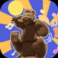 國寶玩音樂游戲免費手機版 v1.0
