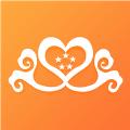 典心課堂APP官方版客戶端 v1.0