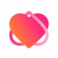 心遇社交APP軟件最新版 v1.1.0