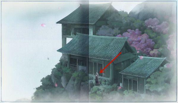 王者荣耀三分之地版本来临!三分之地主题站地址入口[多图]图片3