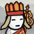 道友修仙器游戲官方版 v1.0