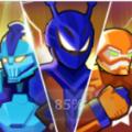 机器人拳皇游戏皮肤最新版 v1.0