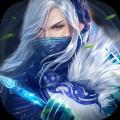 剑道物语游戏