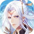九幽大帝手游官网测试版 v1.0
