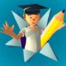 回忆校园生活游戏官方版 v0.1