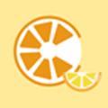 橙圈CC APP