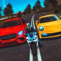 real driving sim破解版中文