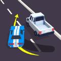 画线飙车游戏安卓版 v1.0