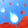 保卫城堡模拟器游戏