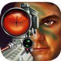狙击王的决战之路安卓版
