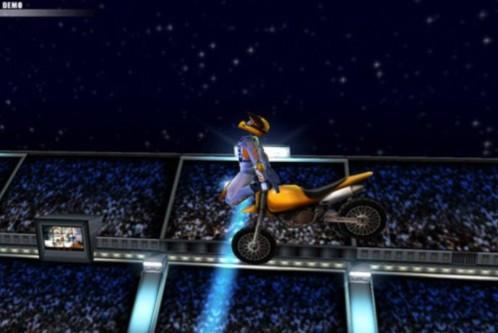 自由越野车模拟游戏下载破解版图2: