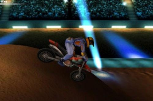 自由越野车模拟游戏下载破解版图3: