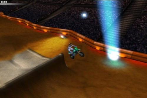 自由越野车模拟游戏下载破解版图1: