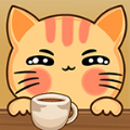 奇妙猫之家1.0.68红包版