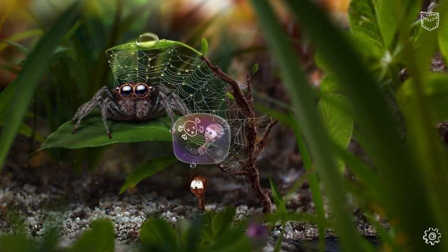 蚂蚁文托2游戏下载手机破解版图片1