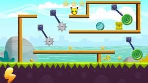 Pika Pika游戏图4