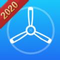 testflight兑换码2020