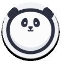熊猫带看APP