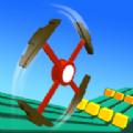 飞轮竞速2游戏
