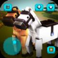 迷你城市我的小马游戏安卓官网版 v1.6