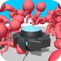 紅色病毒游戲