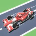 组装赛车3D中文版