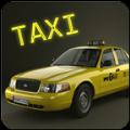 极品出租车游戏官方版 v1.0