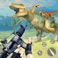 3D恐龙射击比赛游戏安卓版 v1.5