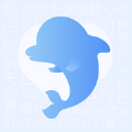 海豚心理APP