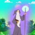 这个路径的魔术师游戏安卓破解版 v6.0