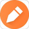 documents笔记app