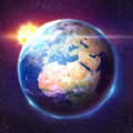 卫星定位看世界软件免费版