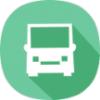 购车合同生成器app
