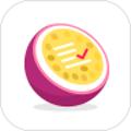 百香果学习局APP安卓版 v1.0.5