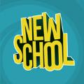 新学校游戏