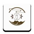 古今成语APP官方版 v1.0.0