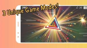 百慕大三角游戏图1