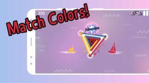 百慕大三角游戏图2