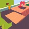 木制玩具大师3D游戏
