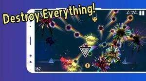 百慕大三角游戏安卓版图片1