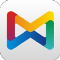 米亨教育APP客户端 v1.1.3