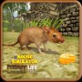 老鼠模拟器3中文版