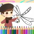 画图大师APP安卓版 v1.0.2