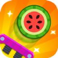 水果弹弹乐游戏