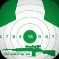 射击场狙击手游戏