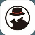 陈年的电影犯罪大师app官方最新版 v1.2.1