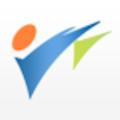 文山智慧教育网app