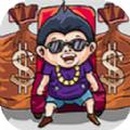 巅峰赢家游戏无限金币破解版 v1.0