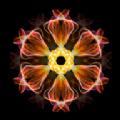 发光艺术游戏安卓版 v1.1